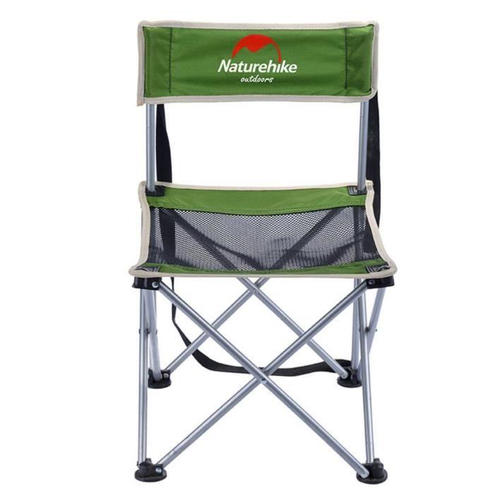 Achat Pas Chaise De Camping Vente Cher Pliante rxQCdBeWo