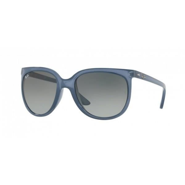 ray ban cats 1000 pas cher