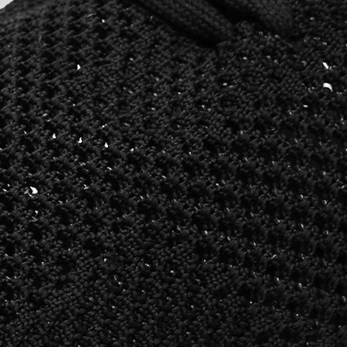 en Sport Homme Casual Chaussure de Mode Surface Basket A Lacet Mesh TnffXqx8Rw