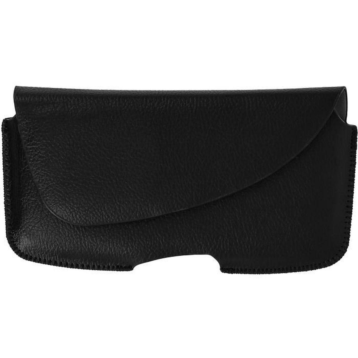Etui ceinture pour smartphone universelle - Achat   Vente pas cher 08662388440
