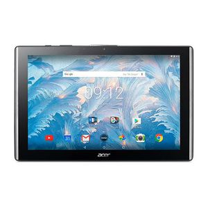 TABLETTE TACTILE Acer Iconia B3-A40-K00B, 25,6 cm (10.1