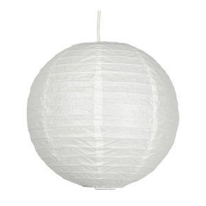 suspension boule achat vente suspension boule pas cher cdiscount. Black Bedroom Furniture Sets. Home Design Ideas