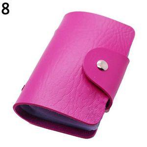 DRONE POUR SMARTPHONE Porte-cartes de crédit pour femmes d'affaires avec