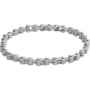 BRACELET - GOURMETTE bracelet clio blue br2371s - bracelet acier articu