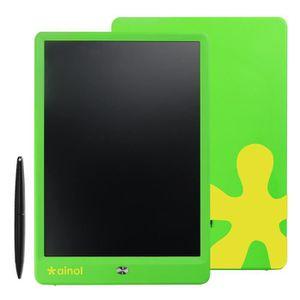 TABLETTE ENFANT  LCD Tablette d'écriture multimédia sans fil