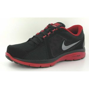 pretty nice 7357f 56e54 CHAUSSURES DE RUNNING Chaussures Nike Dual Fusion