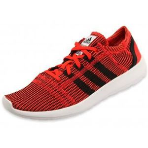 chaussure running adidas homme pas cher