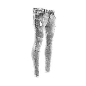 JEANS Jeans homme Project X Paris 88169905