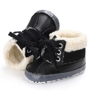 cb541800261e5 chaussures enfant - Achat   Vente pas cher - Cdiscount - Page 204