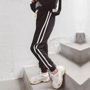 SURVÊTEMENT Survêtement enfant fille Pantalon élastique sport 32e0149e81c