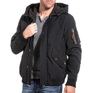 226f27238eb94 veste-homme-noir-hiver-effet-bomber-vintage-capuch.jpg