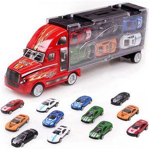 petite voiture pour enfant achat vente jeux et jouets pas chers. Black Bedroom Furniture Sets. Home Design Ideas