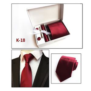 2f740f39719dd CRAVATE - NŒUD PAPILLON VOLIBEAR® Coffret Ensemble Cravate, Pince à Cravat