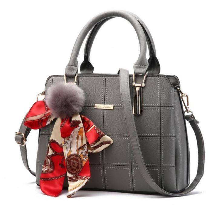 de bandouliere cabas cuir de sac Sacoche cuir femme femme Femme sac luxe marque à sac sac cuir 2017 marque main femme femme luxe xYwRf