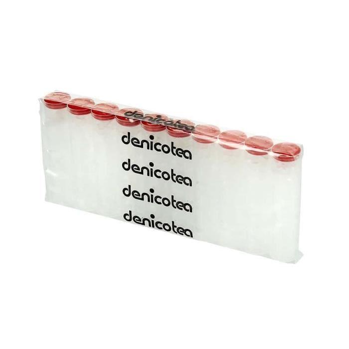 filtre pour fume cigarette achat vente pas cher. Black Bedroom Furniture Sets. Home Design Ideas