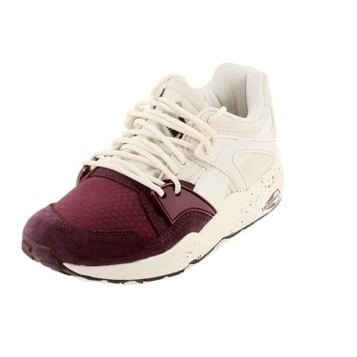 chaussure femme puma blaze