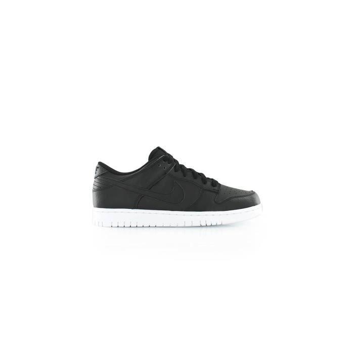 Baskets Nike Dunk Low - 904234003 wtXKU8ebcg