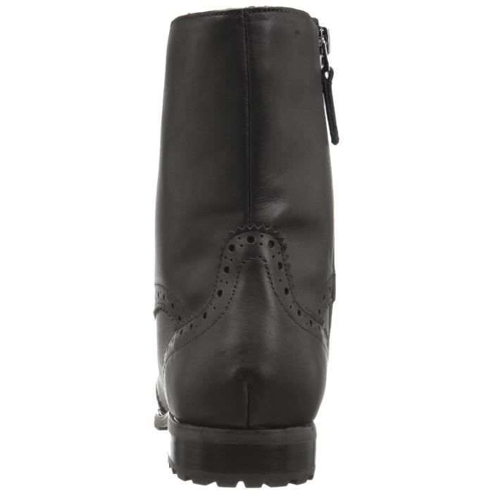 Felicia Riding Boot FK3VZ Taille-40