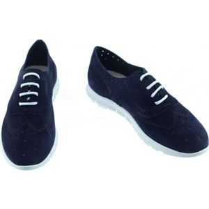 9b8c21d1702480 Chaussures femme Angelina - Achat / Vente pas cher - Cdiscount - Page 3