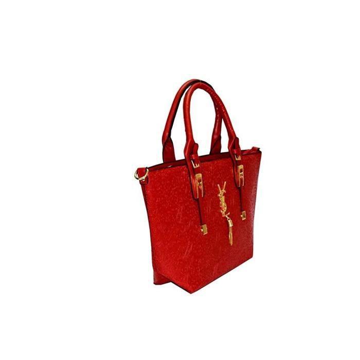 à main filles gamme haut et les élégant de bandoulière pourBUE4A à femme Combo Sacs de handheld la Bag Sling Sacs Sac pour et H5SvwqfUw