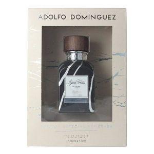 Parfums Homme Dominguez Achat Vente Adolfo tdhQxBsCr