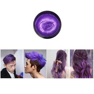 TATOO - BIJOU DE CORPS 8 couleurs Couleur des Unisexe bricolages cheveux