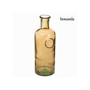 vase bouteille achat vente pas cher. Black Bedroom Furniture Sets. Home Design Ideas