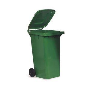 best sac poubelle dechets poubelles collecte des dechets verts de with poubelle brico depot. Black Bedroom Furniture Sets. Home Design Ideas