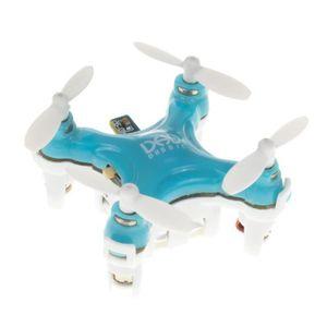 DRONE MINI DRON D1 MINIQUAD