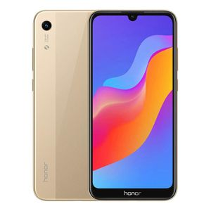 SMARTPHONE HUAWEI Honor 8A Smartphone 3 + 32Go (Or) Android 9