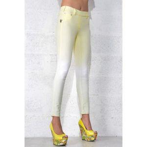 legz-skin-le-legging-en-jean-modele-rainbow-t-s.jpg d6637482d93