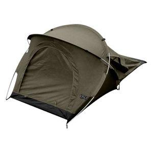 TENTE DE CAMPING MFH Tente