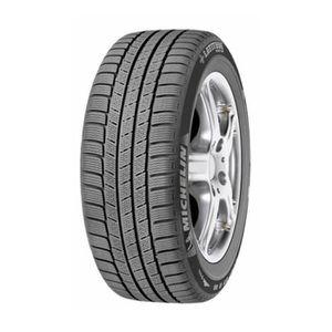 PNEUS AUTO PNEUS Hiver Michelin Latitude Alpin LA2 235/60 R17