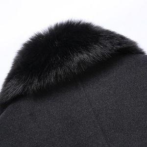 manteau-laine-a-fourrure-homme-business-noir-hiver.jpg d4d60c96d75