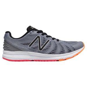 New Balance - Veniz Femmes chaussure de course (noir/rose) - EU 39 - US 8  40 EU  36 EU  Bottes Homme - Marron - Marron (Marron foncé) Caprice 25504  Marron (Peat Suede) qFCimPtc