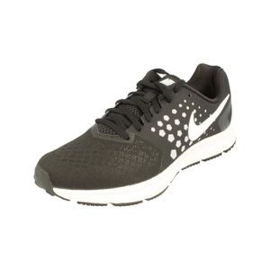 CHAUSSURES DE RUNNING Nike Zoom Span Hommes Running Trainers 852437 Snea