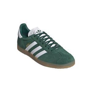 BASKET adidas Originals Chaussures de lifestyle adidas Ga