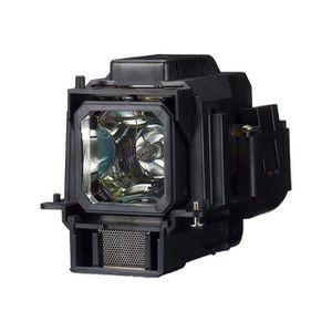 Lampe vidéoprojecteur Lampe vidéoprojecteur NEC LT280,LT380,VT470,...