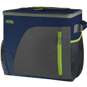 SAC ISOTHERME Sac isotherme Thermos Radiance, 30l 4081.252.300