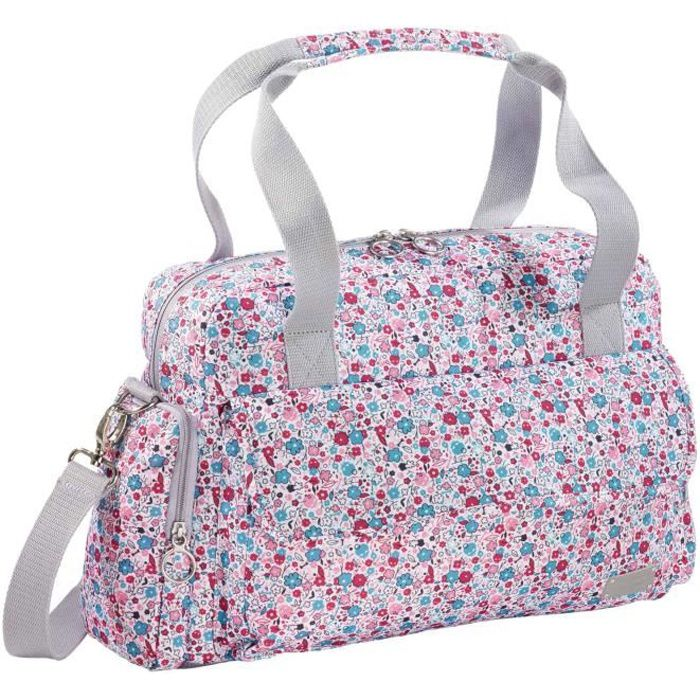 10858b9abaa7 Sac besace tissu - Achat   Vente pas cher