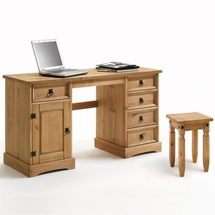 Tabouret pin massif - Achat / Vente Tabouret pin massif pas cher ...