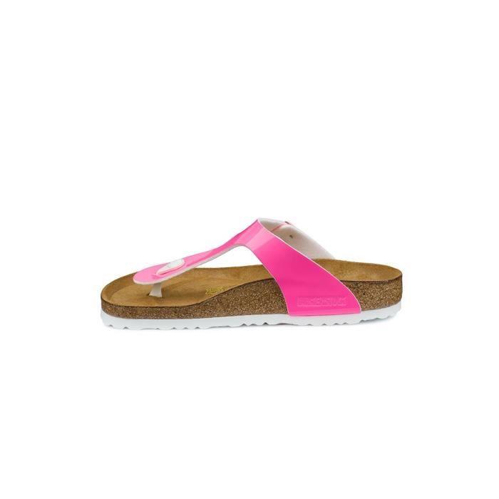 Sandale Birkenstock Gizeh - BK847241