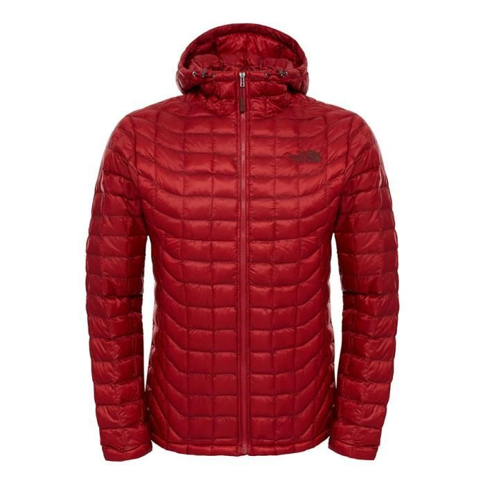1ed0b5009 veste-avec-capuche-the-north-face-thermoball-rouge.jpg