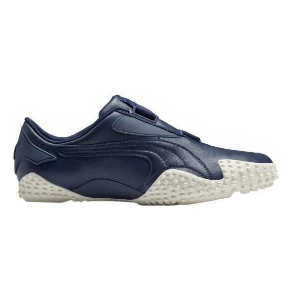 Chaussures homme Urban-street Puma Mostro Og Ii