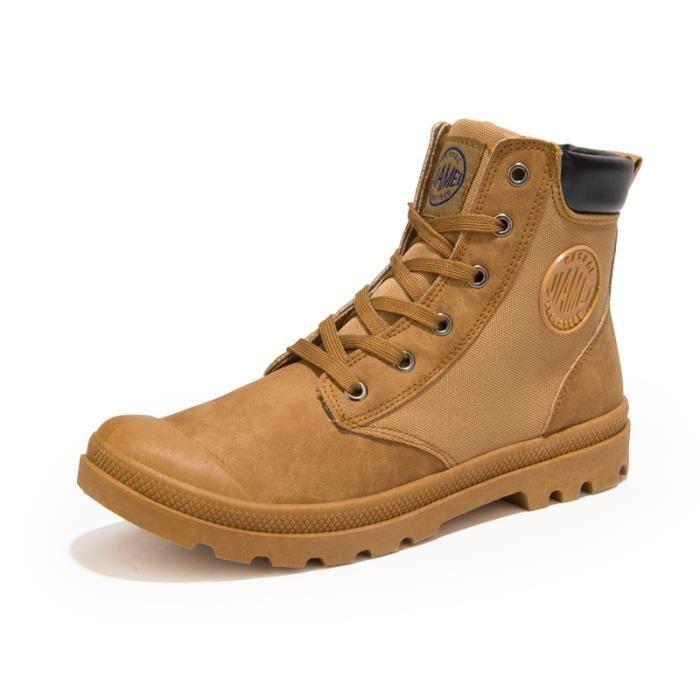 Bottes homme Bottes mode Bottes courtes Bottes automne Bottes cool Chaussures mode Chaussures populaires Chaussures montantes 4DDOh