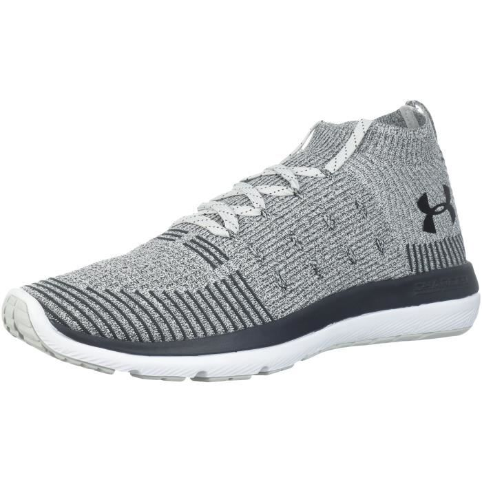 pretty nice ac394 a2ec8 Under Armour Ua Slingflex Chaussures de formation Mid hommes 3O3J3N  Taille-46 1-2