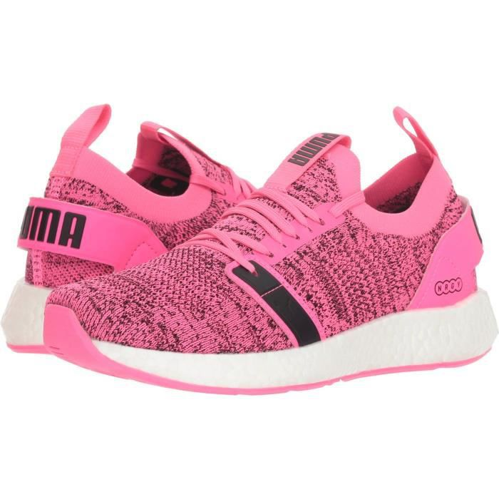 Sneaker Engineer Women's Nrgy Puma 1 Knit 40 Neko Coh9y 2 Taille qXRPqSw