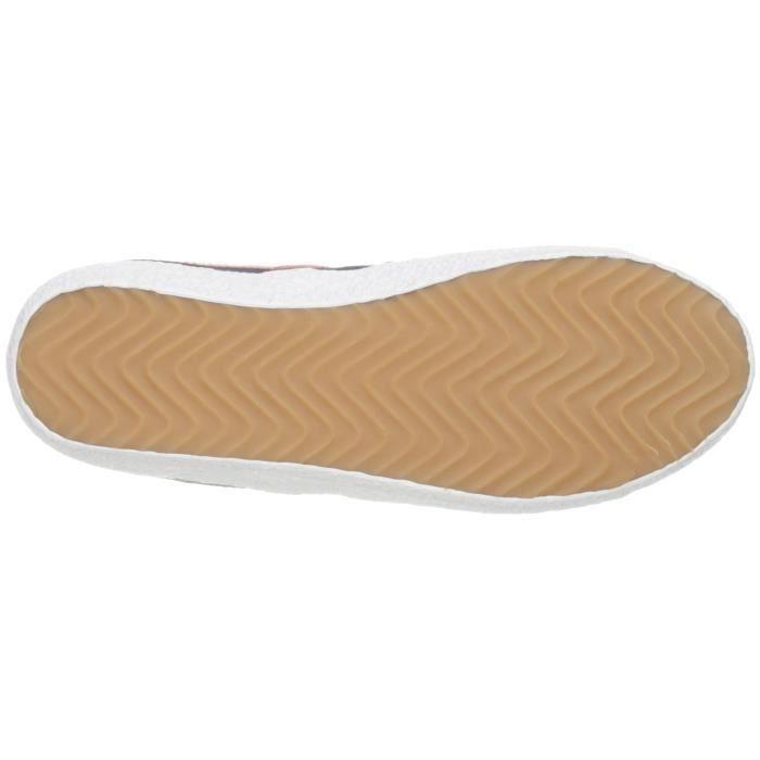 Spécialiste Sneaker Mode D0MIL Taille-40 1-2
