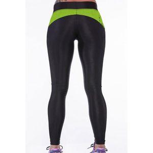 fca565c447e leggings-sport-femme-gym-yoga-fitness-evabella.jpg