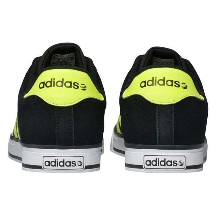 Chaussures Adidas Daily h3ynQ0F